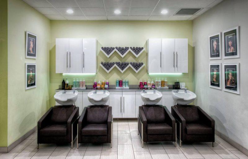 StudioC Beauty Lounge Salon