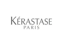 Kerastase_logo2