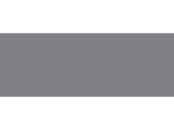 LOL-Logo2