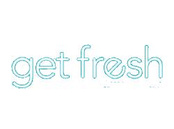 get-fresh-