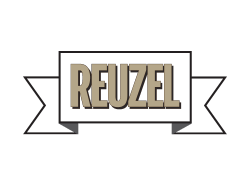 rauzel-logo