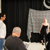 studio c salon gallery