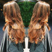 Hair by Katie Ellis 2