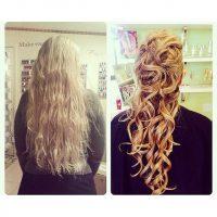 Hair by Katie Ellis 4