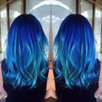 Hair by Katie Ellis 5