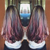 Hair by Larisa 2