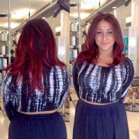 Hair by Larisa