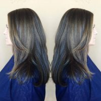 Hair by Lisa Rojas 2