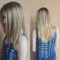 Hair by Lisa Rojas 3