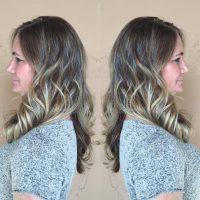 Hair by Lisa Rojas 5
