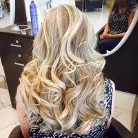 Hair by Lisa Rojas 6