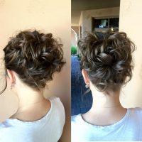 Hair by Lisa Rojas 7