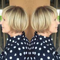 Hair by Sarah Merseal 2