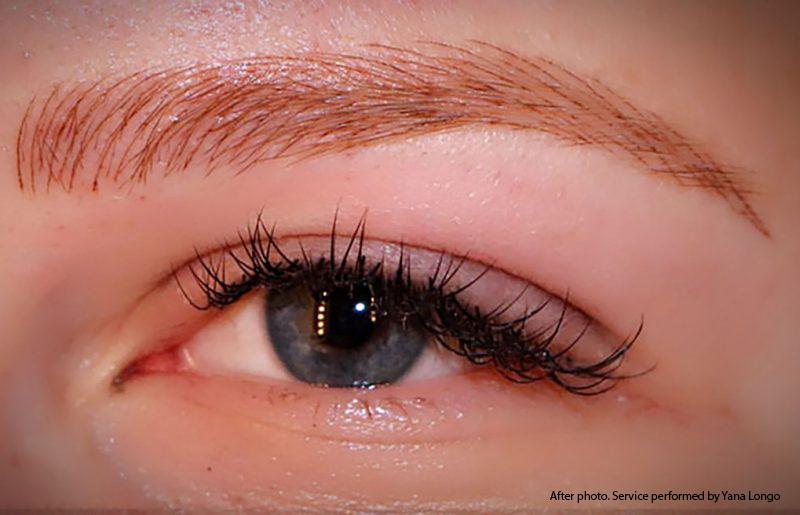 perm-makeup-800x515-2