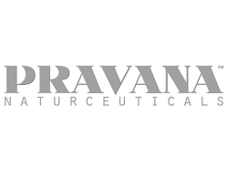 pravana2